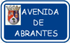 AVDAbrantes.PNG