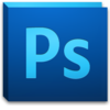 Photoshop-CS5.png