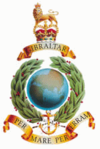 RoyalMarineBadge.png