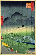 100 views edo 048b.jpg