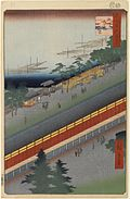 100 views edo 071.jpg