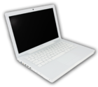 MacBook white.png