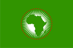 Union africana.png