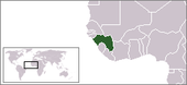 LocationGuinea.png