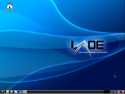 LXDE desktop full.png