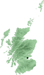 Dunfermline (Location).png