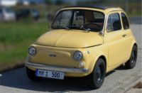 2005-09-17 Fiat 500 R (retuschiert).jpg