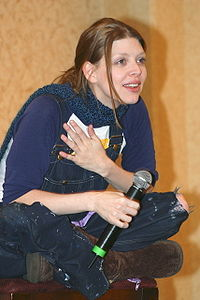 Amber Benson - Houston, Tx.jpg