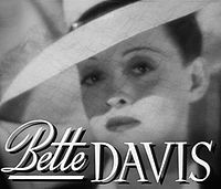 Bette Davis en Now, Voyager (1942).