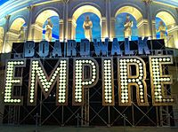 Boardwalk Empire - Illuminated advertising.jpg
