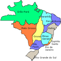 Brazil states1789.png