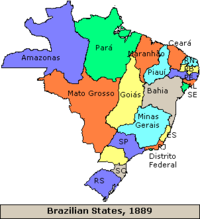 Brazil states1889.png