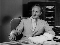 Darryl F. Zanuck in Grapes of Wrath trailer.jpg