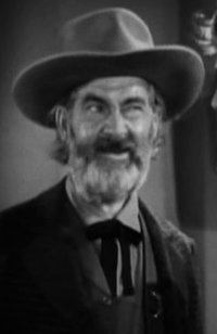 Gabby hayes.png