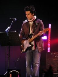 Kelly jones cardiff 2005.jpg
