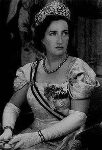 Mercedes, Countess of Barcelona.jpg