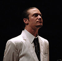 Mike Patton cropped.jpg