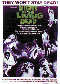 Night of the Living Dead affiche.jpg