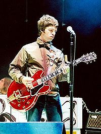 Noel Gallagher3.jpg