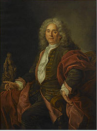 Portrait of Robert Le Lorrain .jpg
