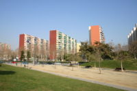 Spain.Catalonia.Hospitalet.Bellvitge.2.JPG