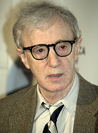 Woody Allen at the Tribeca Film Festival.jpg