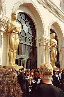 Academy Awards 1988.jpg