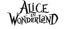 Alice-in-wonderland.jpg