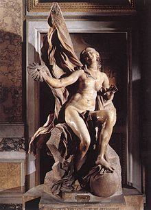 Bernini Truth unveiled by Time Gal Borghese.jpg