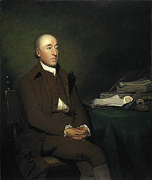 Hutton James portrait Raeburn.jpg