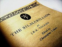 Silmarrillion, Just under the Cover.jpg