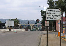Tecate Border Crossing.jpg