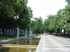 Paseo de Recoletos (Madrid) 01.jpg
