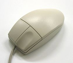 2-buttons mouse.jpg