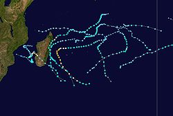 2008-2009 South-West Indian Ocean cyclone season summary.jpg