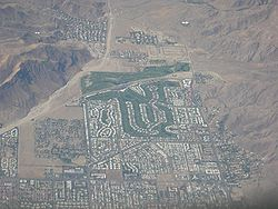 Canyon Country Club, Palm Springs, CA.jpg