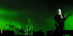 David Gilmour in Munich July 2006-5.jpg