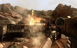 Far cry 2 rocket launcher.jpg