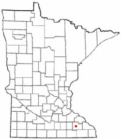 MNMap-doton-Rochester.png