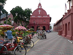 Malacca Dutch Christ Church.jpeg