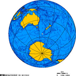 Orthographic projection over Macquarie Island.png