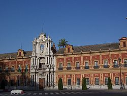 Sevilla2005July 044.jpg