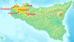 Sicily elymians.png
