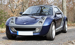 Smart Roadster Coupe 1.jpg