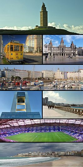 Collage de fotos coruna.jpg