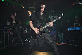 Cradleoffilth madrid.jpg