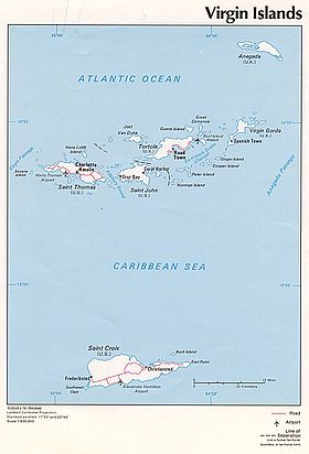 Virgin Islands-map-CIA.jpg
