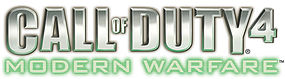 Call of Duty 4 Modern Warfare Logo.jpg
