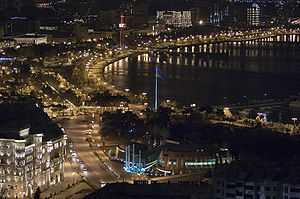 Baku at night.jpg