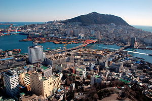 Korea-Busan-Busan Tower-01.jpg